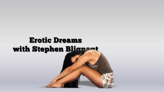 brunette asezata Erotic Dreams 720p