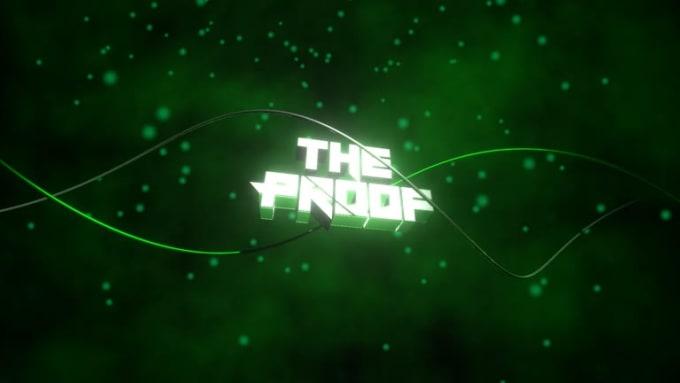 TheProof Intro #7