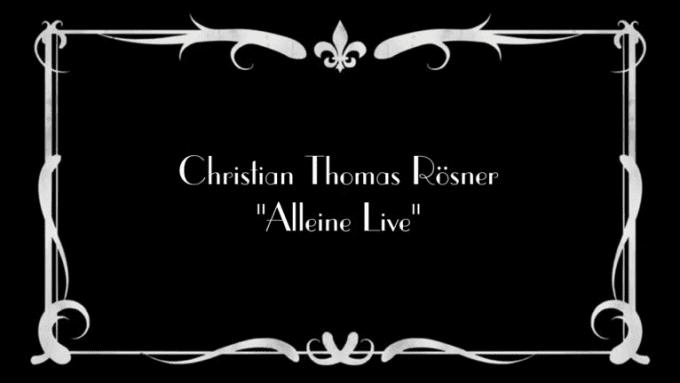 raute70 Christian Thomas Rosner new