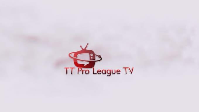 ttpro4