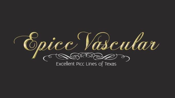 Epicc_Vascular_Access_Marketing_Sales_Plan new