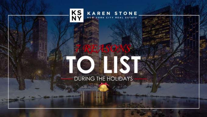 Karen Christmas Video V4
