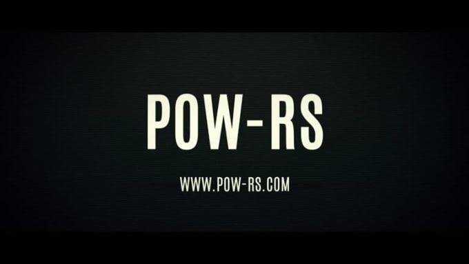 POW-RS Short