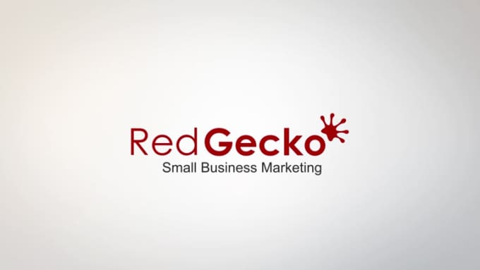 Red Gecko 1