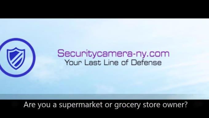 Securitycamerany2