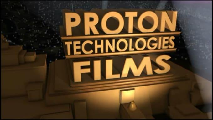 Proton technology Films