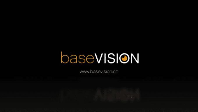 baseVISION 1