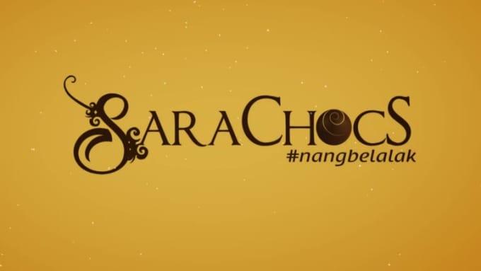 sarachocs 2