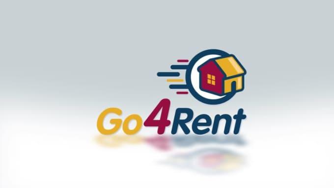 Go4Rent V2