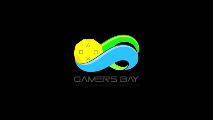 Gamers Bay 1080p Transparent_