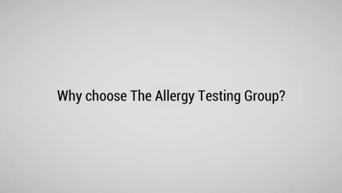 new allerg4