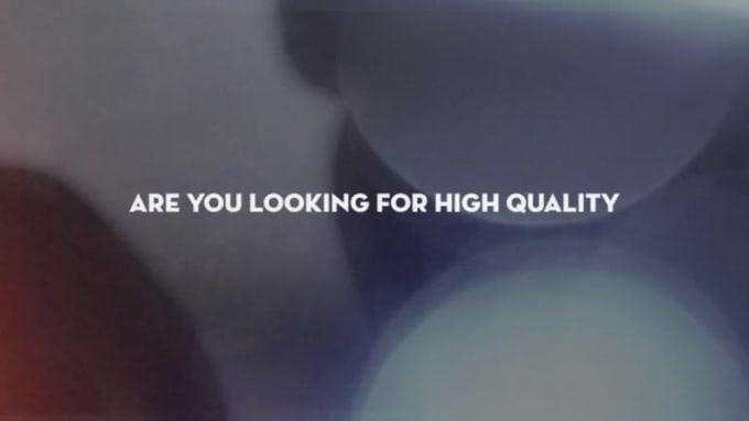 HeadSound Video HD