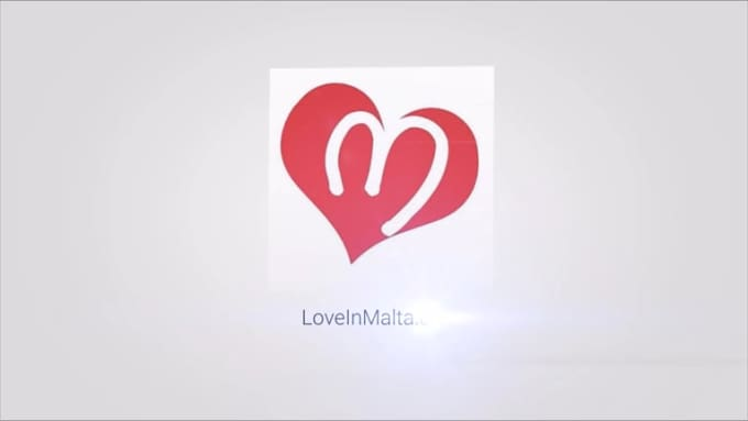 LOVE IN MALTA SIGNUP B