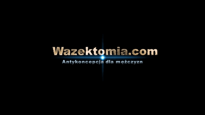 wazektomia_spark
