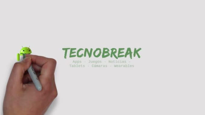 tecnobreak