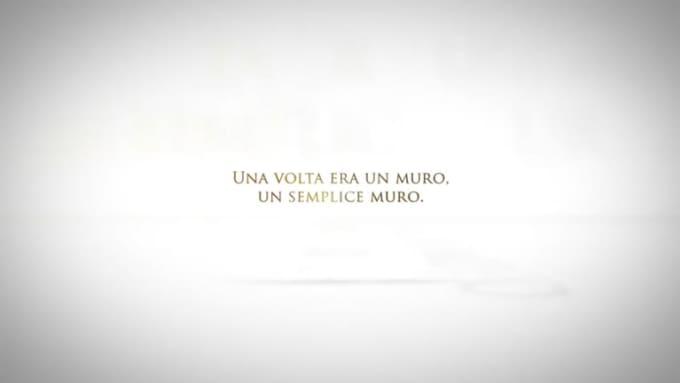 renatoarrigo_Ivory