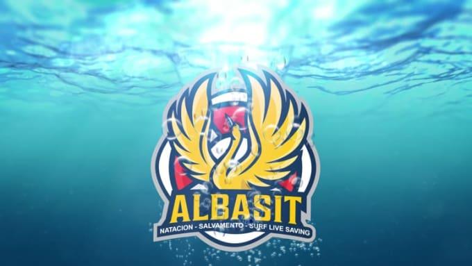 ALBASIT_Full_HD_1920X1080