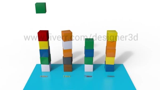 Block_Animation