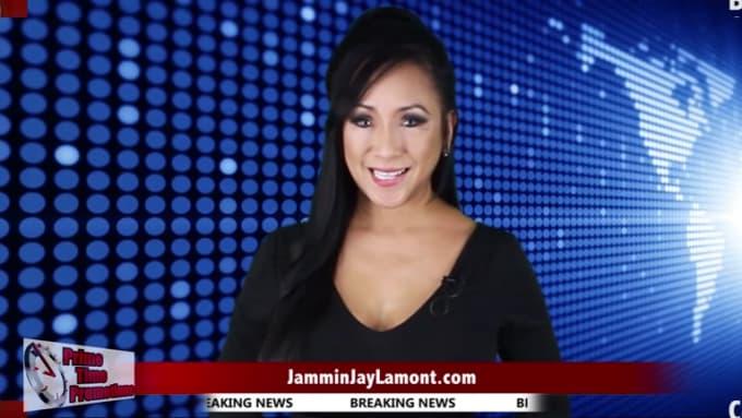 APPROVEDTAKE2-JLamont_Video_11