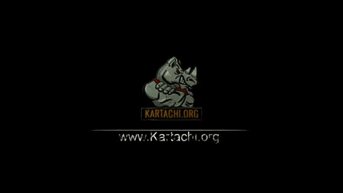 firemarketingbg_x264