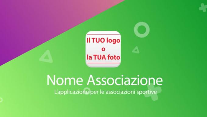 App_Promo_720p_v2