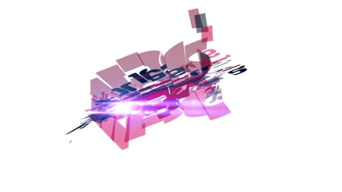ABS_Repuestos Intro 4