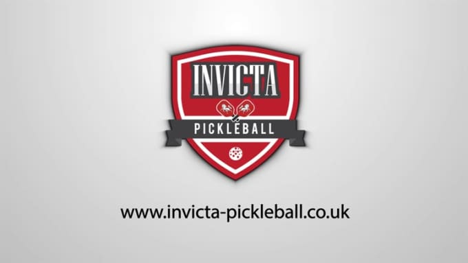 invicta video intro new4