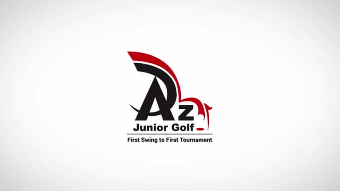 Junior_Golf_D_Delivery