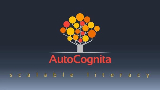 AutoCognita Presentation v1