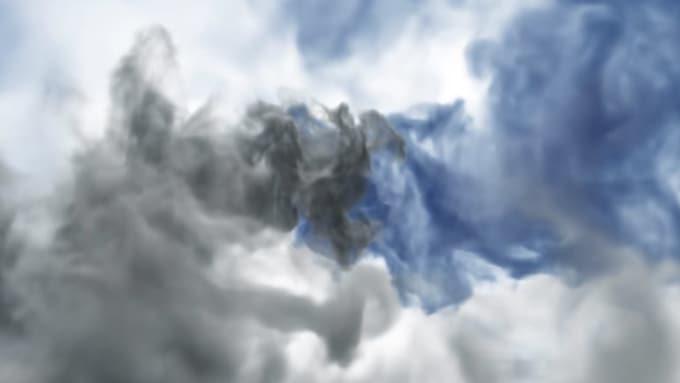 Smoke_Design