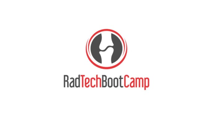 radtechbootcamp_ logo_op1_full HD
