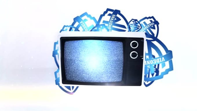 VideoNeuvos_HD