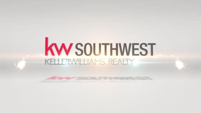 KWSouthwest