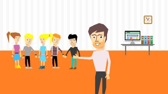 untangl explainer animation-nov2016-