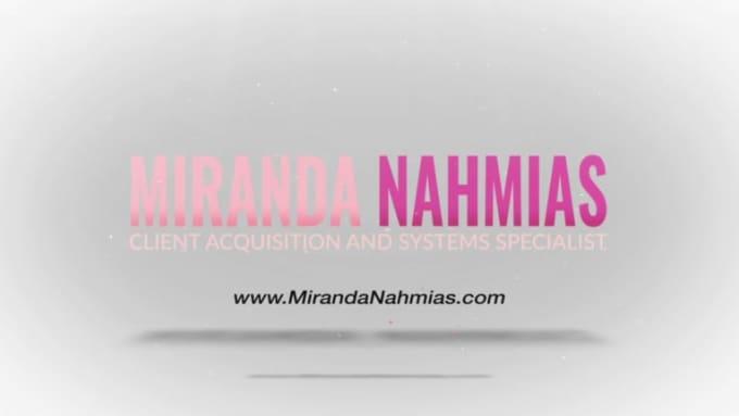 MirandaNahmias_Final