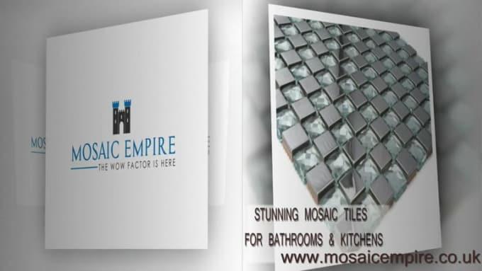 mosaics4me_promo