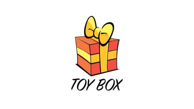 ToyBox II