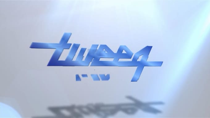 tweeq