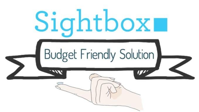 getsightbox_11-1-16_v2