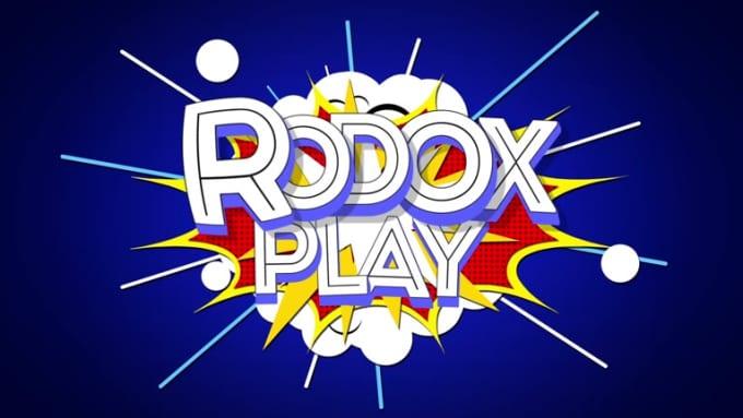 Rodox Play