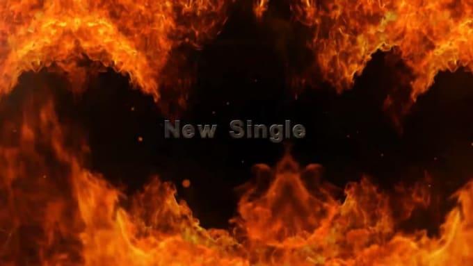CD EMOTIONS Video Promo Logo last Full HD