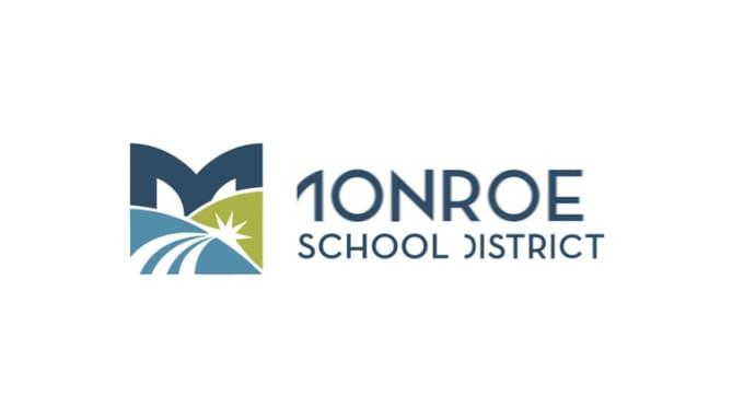 Monroe School District 01