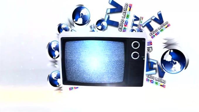 ExitoLationTV_HD