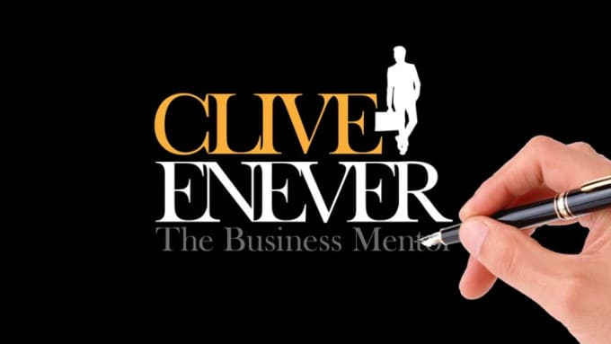 clive enever video intro2
