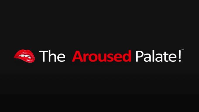 Logo_Fiverr_TheArousedPalate™V2