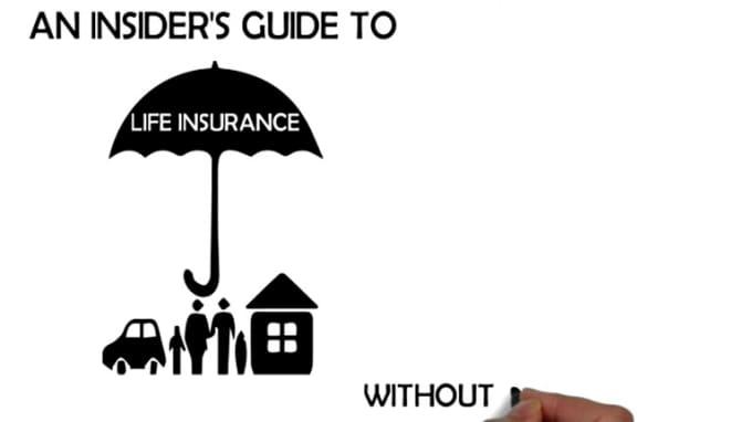 life insureace bayer sample