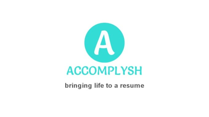 accomplysh