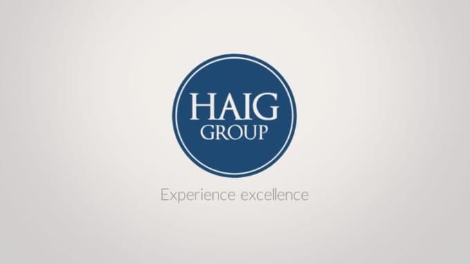 haiggroup2