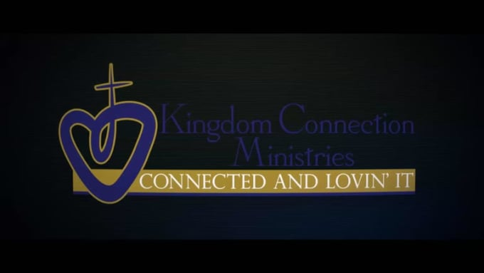 Logo1_BlackBg