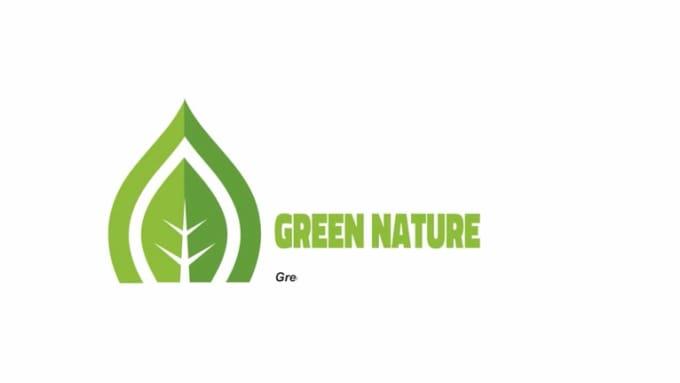 GreenNatArtboard _1
